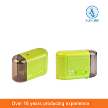 panasonic electric pencil sharpener , pencil electric sharpener ,pencil shape sharpener