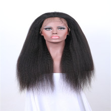 100% perruque ladies real hair wigs for white women,remy hair wigs for black men,virgin european hair wig