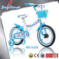 new mini kids bmx racing bikes