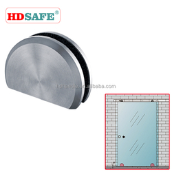 Stainless steel caster wheel for sliding door, sliding door bottom grinding wheel