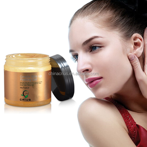 lifting and firming face slimming cream slim up peeling gel