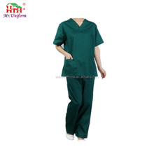 Hotsale Medical Nursing Scrubs