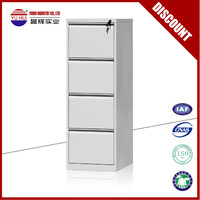 Office furniture 4 drawer file cabinet / drawer file cabinet
