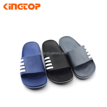 Promotion Funny Eva Male New Model Slipper For Man