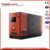 KANPOR ISO approved customized colors STF-274H 176KW/220KVA silent generator
