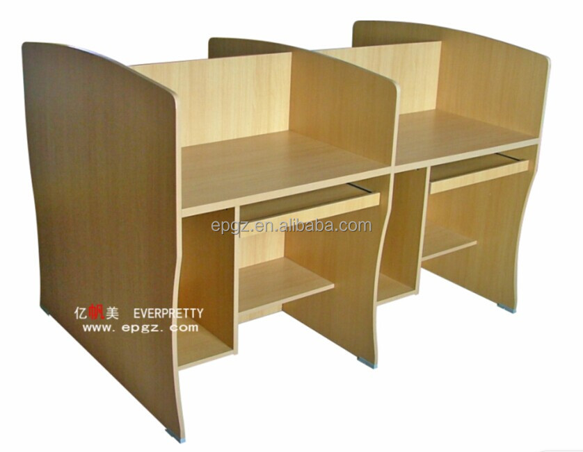 Catchy Collections of Office Computer Table Models Best 25