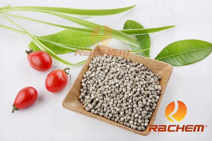 Rbchem Chinese Leading Organic Fertilizer Manufacturer Price Where ...