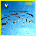 KG-004 Overlapped Wiper assembly