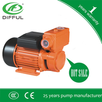 0.5hp water pump specifications pump manufacturer