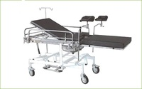 Obstetric Delivery Bed Gynecology Equipment