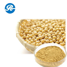 SOY ISOFLAVONE anti - cancer Soy Isoflavone food additive