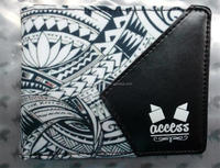 oem ladies wallets and purses design your own wallet