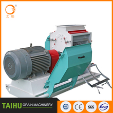 Hot sales hammer mill cattle feed machine Factory Sale