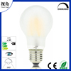 LED Filament Long Life And Dimmable