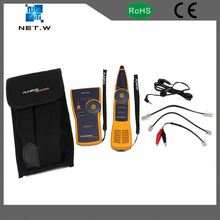 Best Ethernet Professional Network Rj45 Cable Tester & Wire Tracker