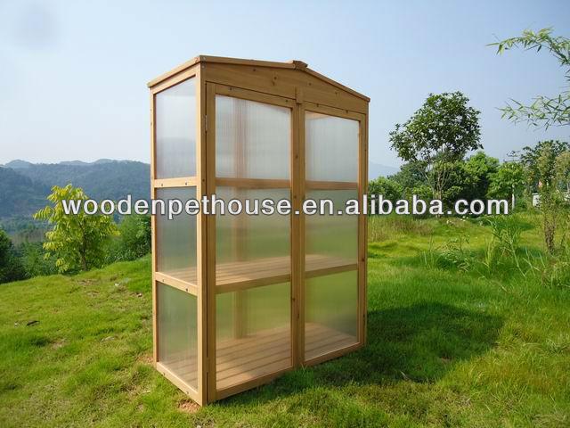holz gew chshaus andere holzm bel produkt id 516306931. Black Bedroom Furniture Sets. Home Design Ideas