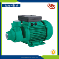 QB water pump price of 1hp