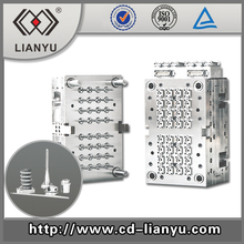High Precise Injection Mould / Syringe Mold