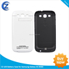 Extended battery case portable charger for Samsung Galaxy Note 2