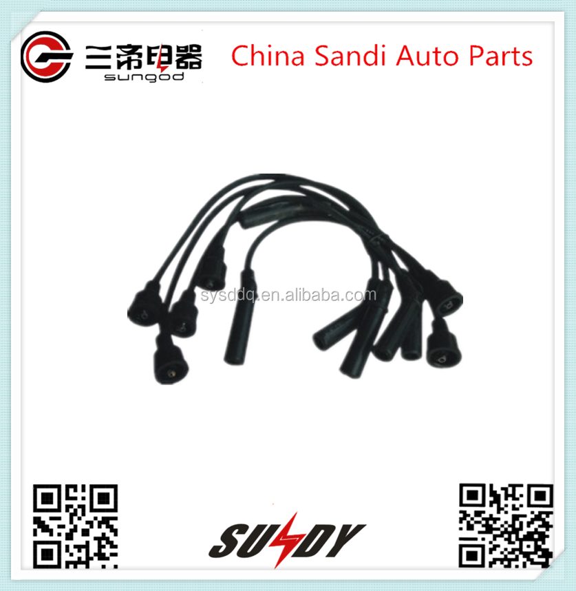 automotive wiring harness parts automotive printable wiring wiring harness manufacturers parts wiring wiring diagrams source