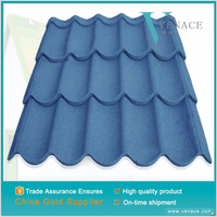 Best selling hot chinese products building construction materials steel roofing tile