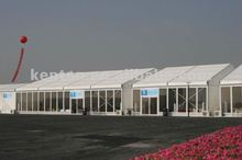 30m Large Party marquee