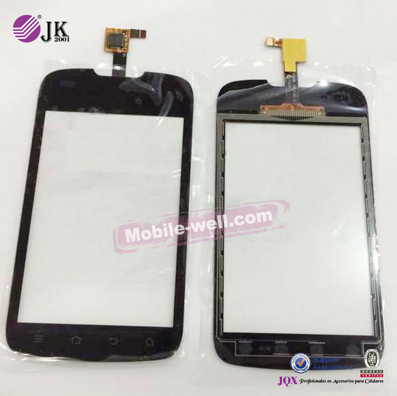 original touch screen for ZTE V793