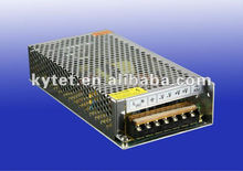 LED Switching Power Supply 200w 24