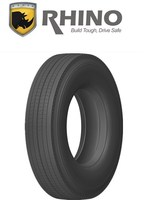 chinese factory price cheap truck tyre 10.00R20 11.00R20 11R22.5 295/75R22.5 315/80R22.5 385/65R22.5