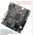 H61C V1.4 ddr3 LGA 1155 Intel H61 mainboard motherboard for desktop motherboard supporti3,i5,i7