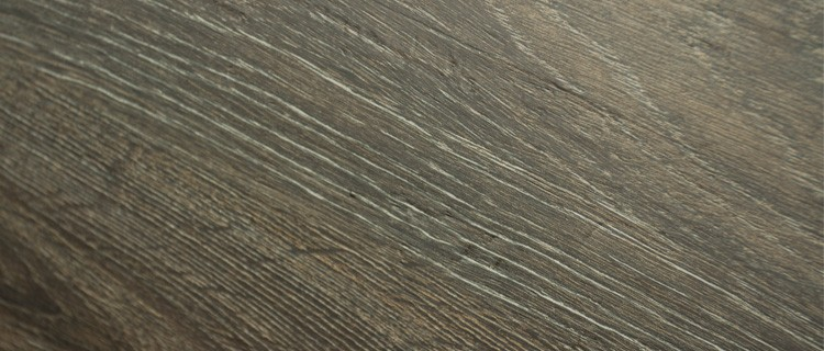 "BBL wooden wpc vinyl laminate flooring size of 7""*72""Euro-standard environment WPC flooring"