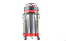 Durable classical dust water vacuum cleaner