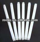 hot sell T5 Fluorescent Tube Series