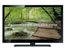 60 inch big screen 4K FHD LED TV supplier