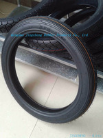 Supplier 275-17 China high quality motorcycle tire with low price