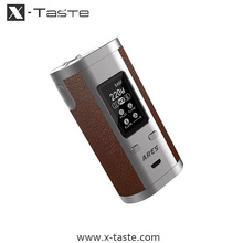 Hot sale factory direct price fancy electronic cigarette OEM ODM