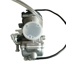 China supplier high quality cheap price for bajaj pulsar 150 spare parts motorcycle carburetor
