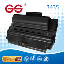 Toner Cartridge for Xerox Phaser 3435 High quality toner cartridge for 3435