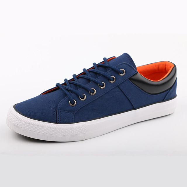 china suppliers casual korea shoes men sneaker