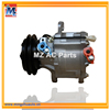 Wholesale Electric Car Compressor For Toyota Terios 1.3L