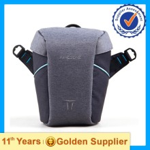Guangzhou wholesale camera case, Slr camera bag, cute dslr camera bag