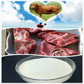 22 Years Manufactory and GMP certified EU standard Bovine Chondroitin Sulfate for Arthritis Disease