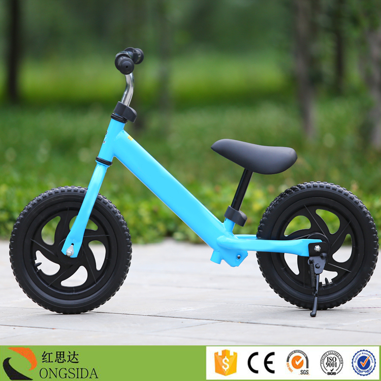 Steel exquisite portable bicycles for toddle / Hot sale princess Girl Children Bicycle / good price toddler girl bikes