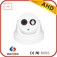 Sony 1080p Dome Security Full Hd Cctv Ahd Camera