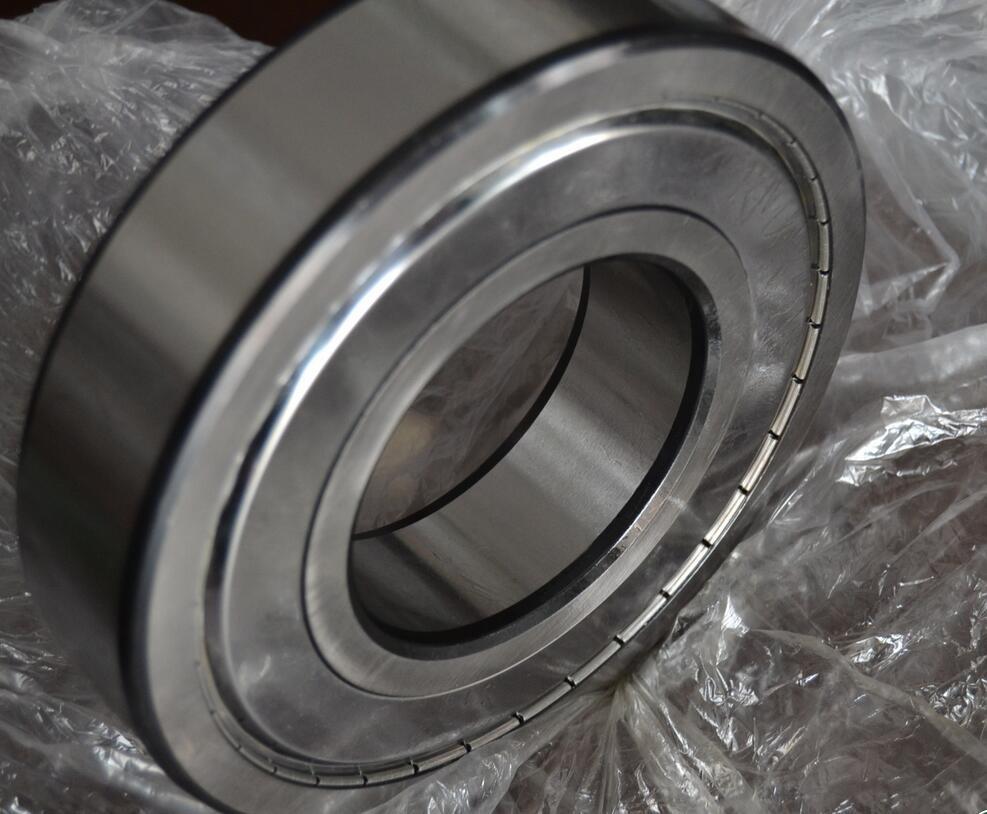 Skf bearing fitting tool kits tmft china mainland