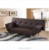 Types of sofa sets,low price sofa set,leather sofa in poland