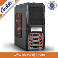 SX-C6830 promotion computer case cheap used computer towers