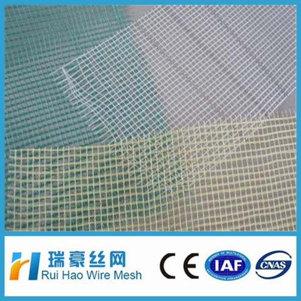 Factory direct price of good quality c-glass fibermesh cloth for dry wall crack reparing