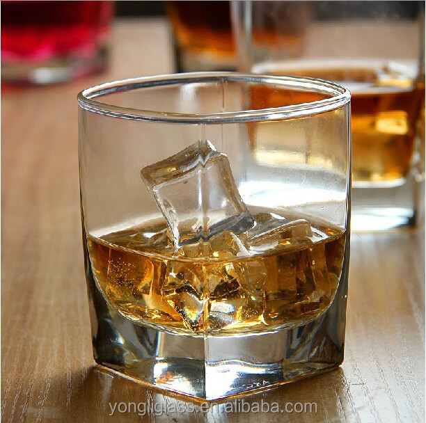 new products jack daniels whiskey whiskey glasssquare whisky glass vodka cups buy jack daniels whiskey whiskey glasssquare