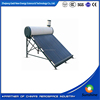 240L Good Quality Economic Well Worth Trust and Professional Fashionable Clean Energy Non Pressure Solar Water Heater System